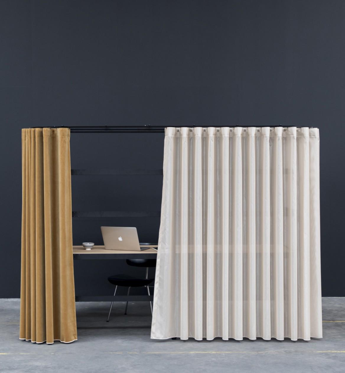 Institut Supérieur De Design Valenciennes about | tim defleur